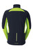 VAUDE Virt II Softshell Jacket Men eclipse